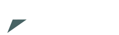 Alpha Labels