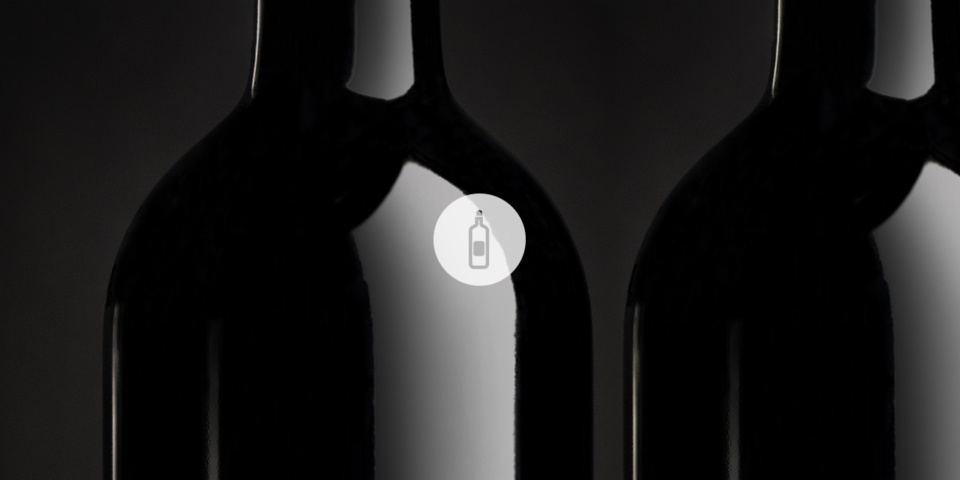 Wine and beverage labels